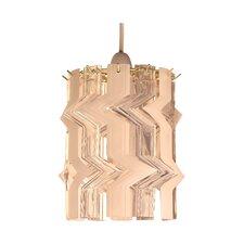 17 cm Lampenschirm aus Acryl