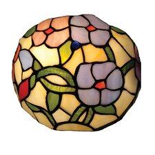25 cm Lampenschirm Tiffany
