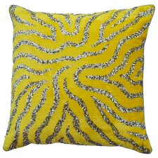 Adrianna Throw Pillow