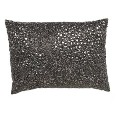 Mayaro Throw Pillow