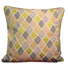 Kimberly Throw Pillow