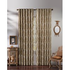 Costa Curtain Single Panel