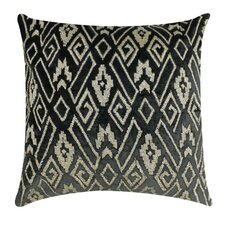 Avanti Velvet Throw Pillow
