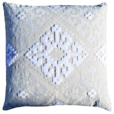 Corsana Throw Pillow