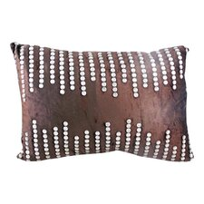 Jewel Lumbar Pillow