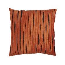 Accent Linen Throw Pillow