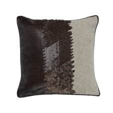 Bethel Throw Pillow
