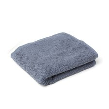 Air Weight Guest Hand Towel