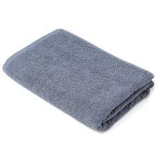 Air Weight Bath Towel