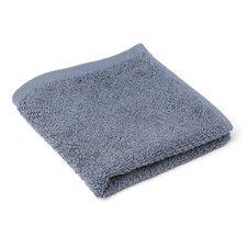 Air Weight Wash Cloth
