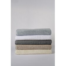 Cloud Loom Bath Towel Set