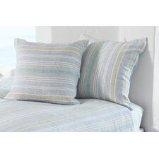 Beach House Duvet Cover Collection