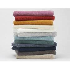 Air Weight Bath Towel Set