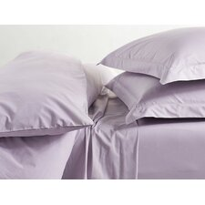 Percale 220 Thread Count Cotton Sheet Set