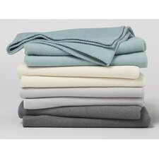 Carmel Washable Blanket