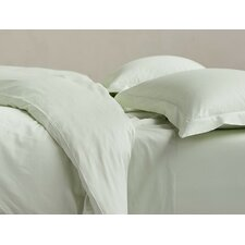 Sateen 300 Thread Count Cotton Sheet Set