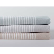Sutro Stripe Bath Towel