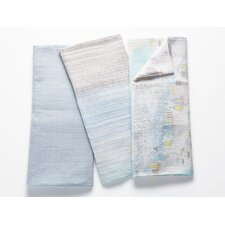 Muslin Swaddle Cotton Blanket