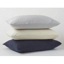 Jersey Envelope Pillowcase (Set of 2)