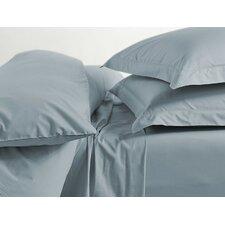 Percale Pillowcase (Set of 2)