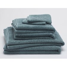 Air Weight 6 Piece Towel Set