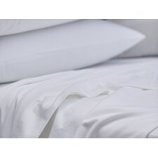 Cloud Brushed Flannel Pillowcase (Set of 2)