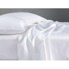 Supima Sateen Duvet Cover Collection