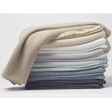 Stellar Weave Cotton Blanket