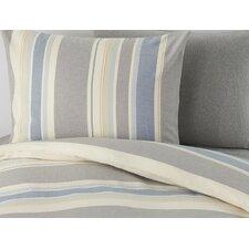 Desert Stripe Duvet Set (Set of 2)