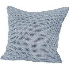 Karamiori Cotton Throw Pillow Cover