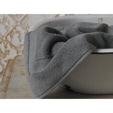 Air Weight Bath Mat