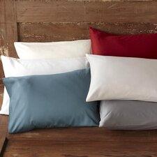 Sateen Pillowcase (Set of 2)