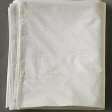 Percale 220 Thread Count Sheet Set