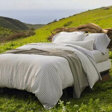 Windy Point Duvet Collection