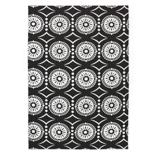 Marrakesh Designer Print Towel (Set of 2)