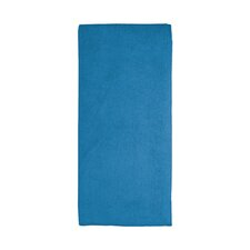 Microfiber Towel (Set of 2)