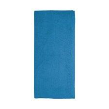 Towel (Set of 2)
