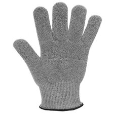 Specialty Cut Resistant Glove