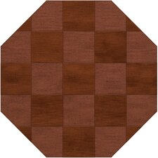 Dover Spice Area Rug
