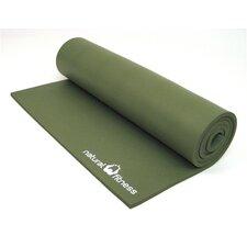 Olive Powerhouse Mat