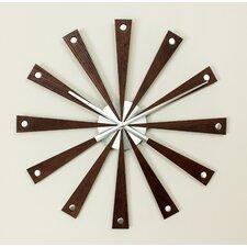 """19.25"""" Romer Clock"""