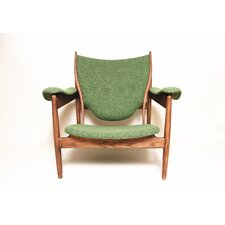 The Sterling Lounge Chair