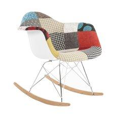 Rocking Chairs  Wayfair.ca