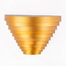 1 Light Wall Lamp