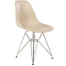 The Mid Century Eiffel Side Chair