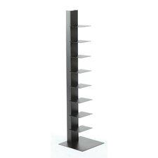 "The Vestfold 47.5"" Accent Shelves"