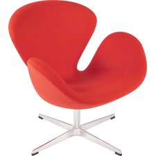 The Roberts Arm Chair