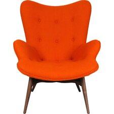 The Teddy Bear Arm Chair