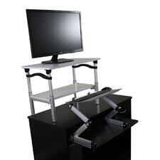 Sit/Stand Conversion Kit