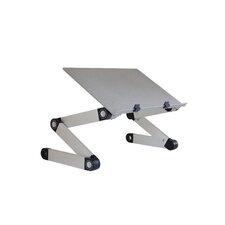 WorkEZ Adjustable Laptop Stand